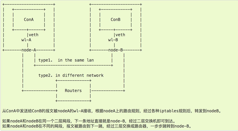 5.jpg-210.7kB