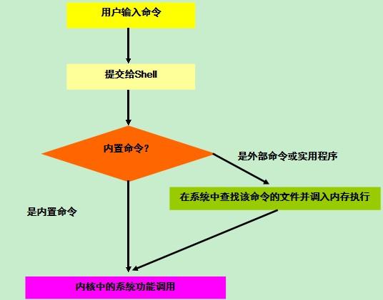 image_1b16oaub2mv9phi1bm54m314eu2a.png-119.3kB